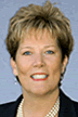 Debbie-Stenmoe-mlm-consultant